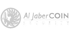 AlJabber - Logo