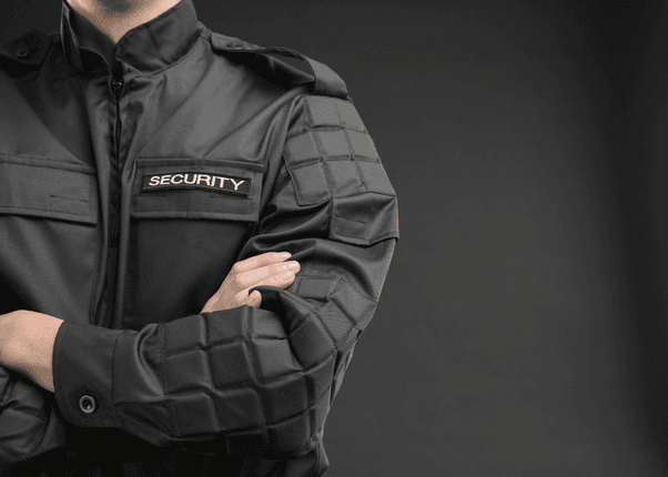 Why You Need Security Guard Scheduling Software: 7 Big Benefits