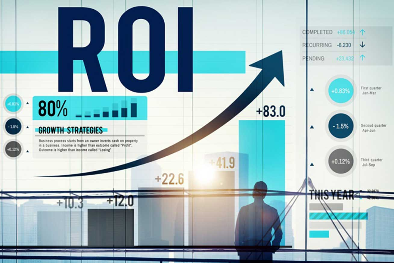 roi-workforce-tracking-software