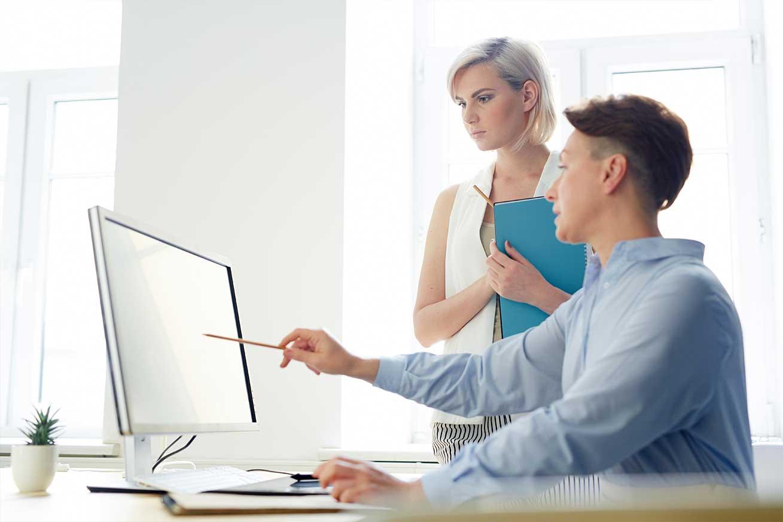 workforce-management-best-practices-tips