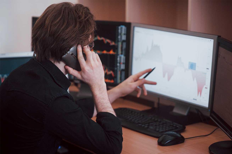 workforce-management-best-practices-analyse