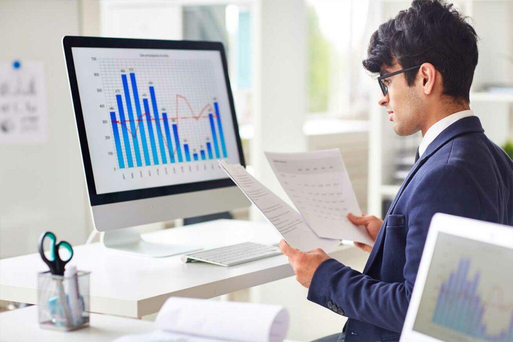 workforce-management-best-practices-budget