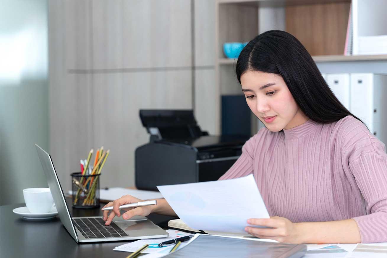 workforce-management-best-practices-data-input
