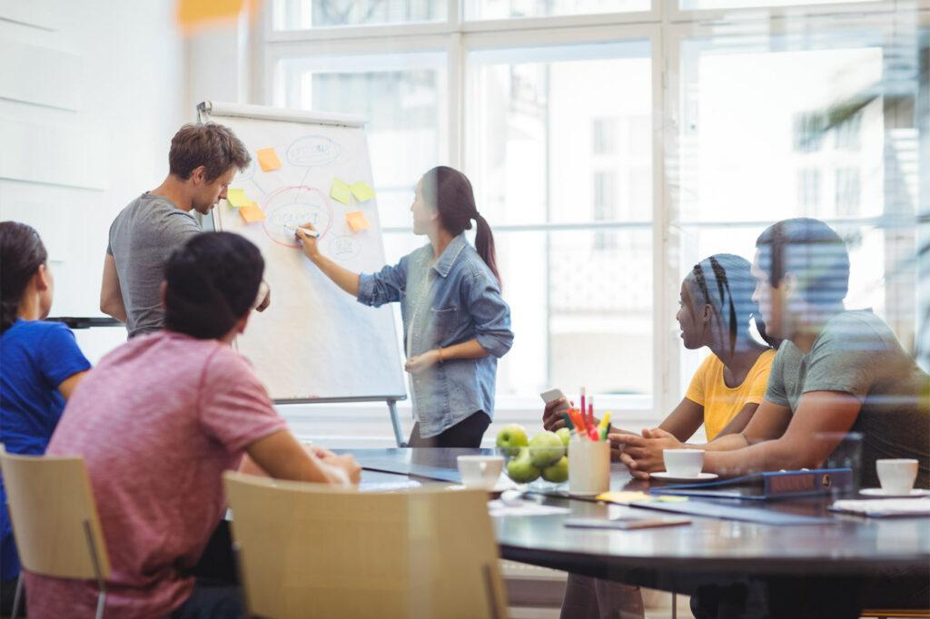 workforce-scheduling-optimization