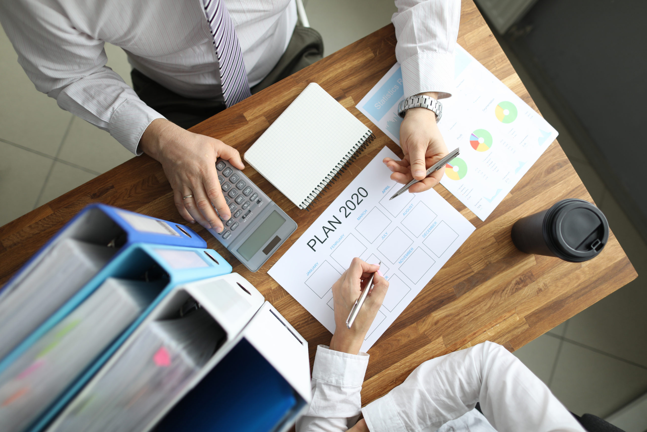 Personnel detail management in employee scheduling software